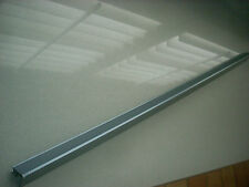 Korg Triton EXTREME 61 FRONT BAR PART -LoOK pics FAST Safe FREE SHIP Look !