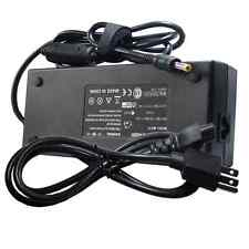 AC ADAPTER POWER SUPPLY FOR Acer ADP-135DB BB ADP-150CB B