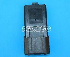 6X Aa Battery Case Pack Shell BaoFeng Uv5R Uv5Rb Uv5Re Uv5Re+ Us Stockextended