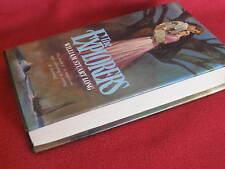 The EXPLORERS ~  William Stuart Long (Vivian Stuart) HbDj  Vol 4 The Australians