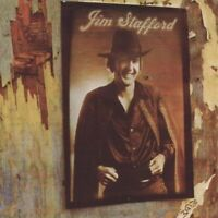 Jim Stafford - Jim Stafford [CD]