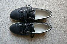 ECCO athletic men's shoes EU size 41