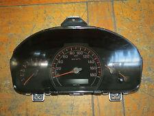 JDM 03-08 Honda Accord EURO R CL7 K20A Type R Gauge Cluster Speedometer, I-VTEC