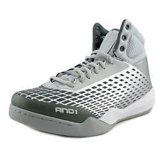 Men's Synthetic Basketball Athletic Shoes