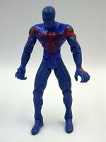 Figurine MARVEL Toy Biz 1995 série SPIDER-MAN 13 cm  V3