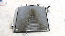 08 Kawasaki ZG 1400 ZG1400 B Concours radiator