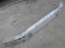 TOYOTA JZZ / UZZ SOARER front bar reo/reinforcement bar alloy sec/h #148