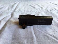 BMW E46 E60 E61 E63 E64 Clutch Position Sensor 23427571300