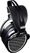 HIFI Man Edition X V2 Planar Magnetic Headphones Audiophile Quality