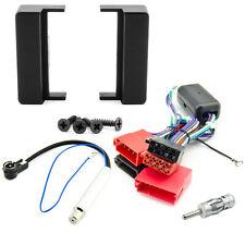 Audi Incasso Set Adattatore Antenna Adattatore cavo navigazione RNS-E A2/A3/A4/A6/A8/TT