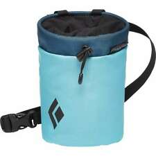 Black Diamond Repo Chalk Bag - Ocean S / M