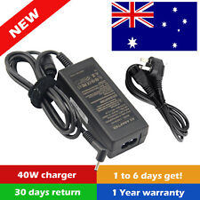AC Adapter Power Supply Cord Charger for ASUS Zenbook Ux21 Ux21e Ux31 Ux31e