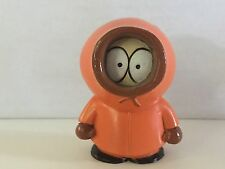 FREE POST rare SOUTH PARK figure KENNY MCCORMICK CAKE TOPPER multi buy offer