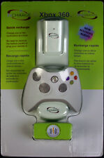InCharge for Xbox 360 Inductive charger (Charging Dock)