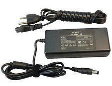 90W AC Power Adapter for HP Pavilion DV3 DV4 DV5 DV6 DV7 DM1 DM4 G4 G6 M4 M6