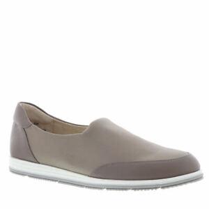 Van Eli Quade Women's Slip On