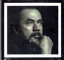 Bobby Valentin  MIND OF Master (Latin Jazz) LIBRO DE 10 PAGINAS(LIMITED Edition)