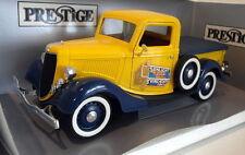 Solido Auto-& Verkehrsmodelle aus Druckguss für Ford
