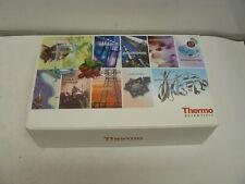 Thermo Scientific 064555 Dionex Asrs 300 2mm Rfic Self Regenerating Suppressor N
