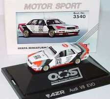 1:87 Audi V8 Evolution DTM 1991 AZR nr.44 Jackson OB