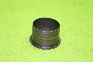 ARCTIC CAT 250 OEM INNER SPRING RETAINER FOR THE SECONDARY CLUTCH 3303-789 AA13