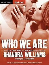 Who We Are (MP3)