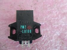SunX Model: PM2-LH10B  Sensor  <