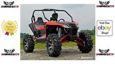 Arctic Cat Wildcat Trail Sport 2-3 Inch Adjustable Lift Kit - TRAIL SPORT MODEL