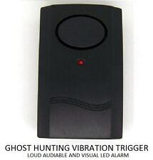 Oggetto Trigger-Avviso di vibrazione con allarme audiable-GHOST CACCIA attrezzature