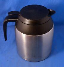 Bonavita BVTHSS01 8 Cup Stainless Steal Thermal Carafe