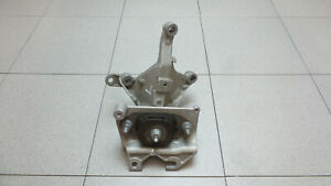 Renault Clio 4 IV Gearbox Mounting Holder Support