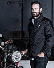 Gerbing Heated Jacket Liner | 12V Motorcycle + Powersports