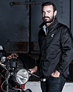 Gerbing 12V Heated Jacket Liner | Motorcycle + Powersports Clothing | Men Women