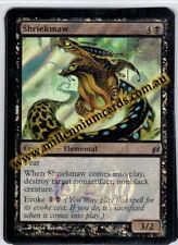 Creature Lorwyn Individual Magic: The Gathering Cards
