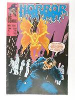 HORROR Heft 138 ( BSV / Williams, 1972-1984 )