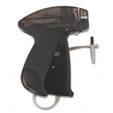 Monarch Tag Attacher Gun 1each Teal Mnk925048