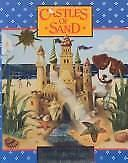Castle of Sand, Level 8 (World of Reading), P. David Pearson (Multiple Authors),