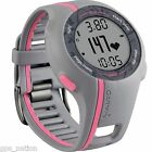 Garmin Forerunner 110 GPS Watch | AUTHORIZED GARMIN DEALER!