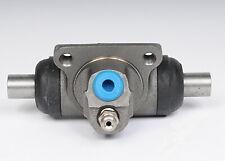 GM OEM Rear-Wheel Cylinder 19213346