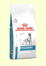 Royal Canin AN Veterinary Diet Anallergenic Hundefutter - 8kg