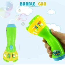 Sin Marca 12 AñosEbay De Burbujas 16 Juguetes VSpzUM