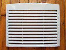 Oem Delonghi Ne1739 Air Filter & Ne1667 Filter Grid - Paccn120E & Other Models