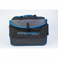 Preston Innovations Competition Carryall *New 2019* - Free Delivery