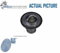 NEW BLUE PRINT COOLANT THERMOSTAT KIT GENUINE OE QUALITY ADC49204