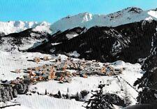 Ansichtskarte Serfaus Tirol Österreich - ungelaufen unbeschrieben AK