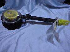 Karcher Rotary washing brush (for car, boat, house etc etc)