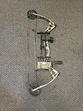 Diamond Archery Core Compound Bow c-x