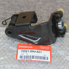 Right Passenger Side Power Sliding Door Center Roller fits Honda Odyssey 05-2010