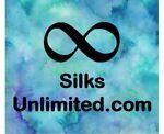 Silks Unlimited
