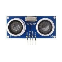 Ultrasonic Module HC-SR04 Distance Measuring Transducer For 20 L6C0 Sensor A5H7